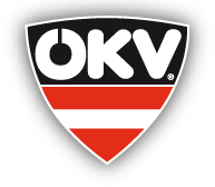 www.oekv.at
